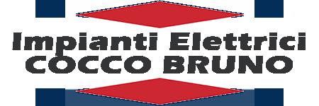 Impianti Elettrici Cocco Bruno