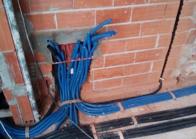 manutenzione impianti elettrici asti